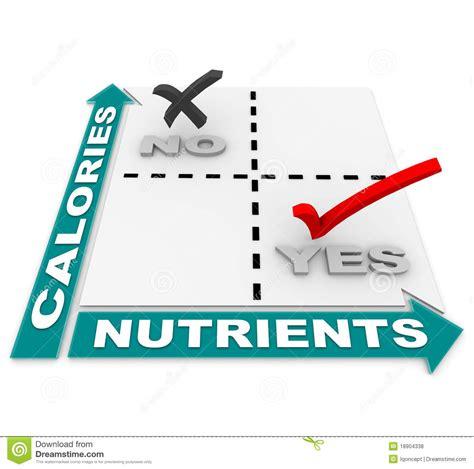 tabella delle calorie di tutti gli alimenti nutrizione contro la tabella di calorie migliori