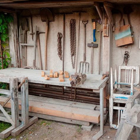 shed storage ideas set  large  purpose hooks mbrwxoc
