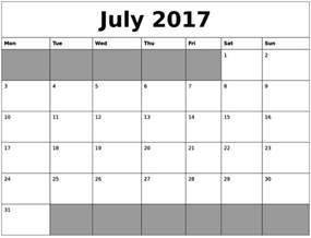 calendar template in word july 2017 calendar word calendar template letter format