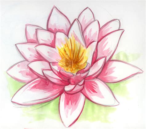 Fleur De Lotus Fleur S Profile Penpal Gate
