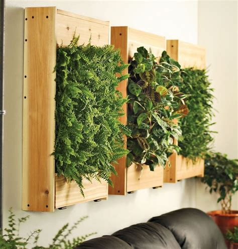 Etagere Jardin by Awesome Etagere Murale Jardin Pictures Seiunkel Us