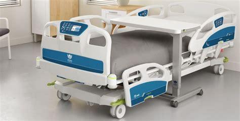 venta camas de hospital camas de hospital en guadalupe el 233 ctricas manuales