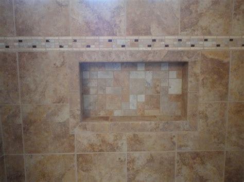 irvine shower door irvine soaking tub with glass shower doors recessed