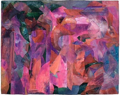 acrylic paint quilt 19 best images about emily richardson on