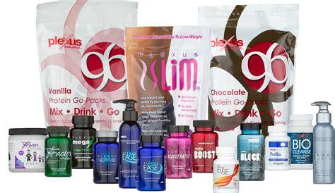 all products plexus 174 preferred customers save money plexus worldwide 174