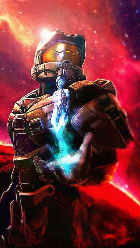 imagenes para fondo de pantalla halo fondos de pantalla 1080x1920 halo 5 guardians guerrero