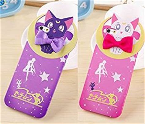 For Iphone 7 3d Japan Hello Cat Silicone So Murah iphone 6 plus maxbomi 3d