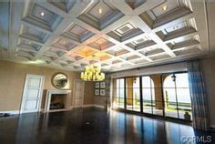 Dubrow House Worth by 1000 Images About Dubrows House On