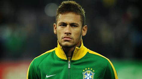 neymar biography video neymar biography news hubz