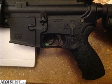 The Arms Room Orlando by Armslist For Sale Arms Room Ar 15