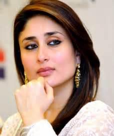 bollywood actress beauty secrets amp beauty tips
