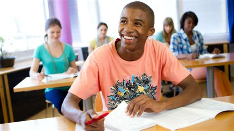 pattern maker jobs in johannesburg aveng manufacturing wants youth for technical learnerships