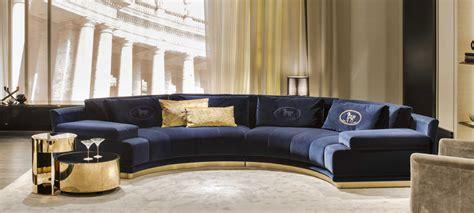 casa furniture sofas fendi sofa design thecreativescientist com