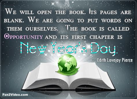 best wishes quotes for new year best happy new year wishes and quotes 2016