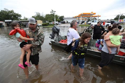 buy inflatable boat zurich cajun navy s on the way south louisiana springs into