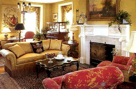 living room traditional living room furniture with rug living room of allentown designer showhouse with rugs by