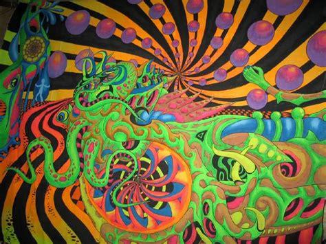 ilusiones opticas weed naturaleza gal 225 ctica psicod 233 lica fluida y espont 225 nea
