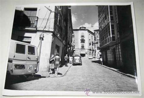 fotos antiguas leon capital antigua fotografia original de burgos capital comprar