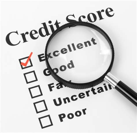 what credit score is needed to rent a house rebuilding your credit program rent to own grande prairie rent to own grande prairie