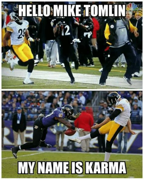 Mike Tomlin Memes - 25 best memes about hello mike hello mike memes