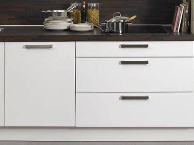 greepjes keuken handgrepen keuken maak uw keuken compleet keuken kioen