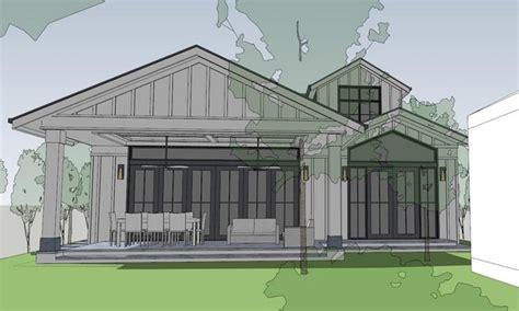 Modern Farmhouse Menlo Park | menlo park modern farmhouse ii studio s squared architecture