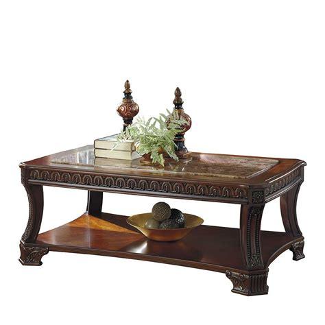 wohnzimmer antik wohnzimmer couchtisch movement antik lackiert pharao24 de