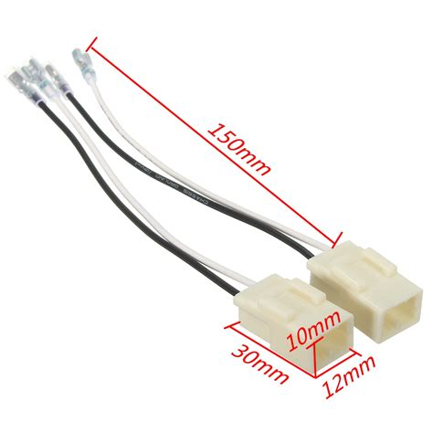 Quickly Testing Speaker Wires And Popular Speaker Connectors Car Buy Cheap Speaker