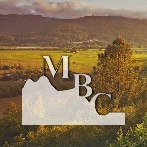 mbc mobile get mbc mobile app microsoft store
