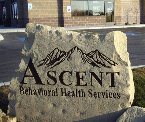 Outpatient Detox Bergen County by Mescaline Addiction And Rehabilitation Detox To Rehab