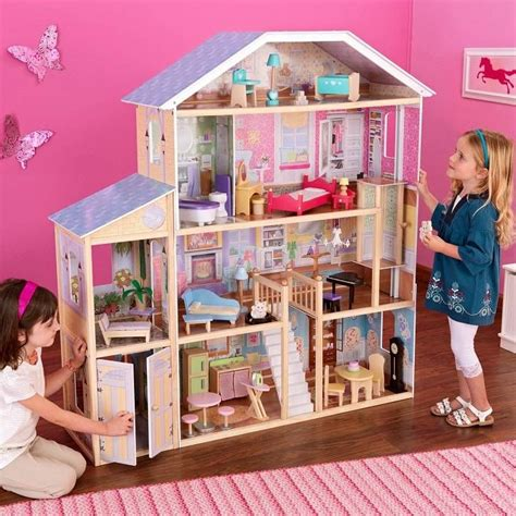 doll house themes analysis diy barbie furniture and diy barbie house ideas kids room