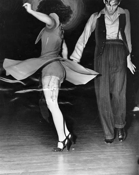 jive swing dance beauty will save viola beauty in everything