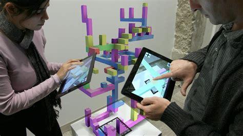 mfa digital animation  interactive media department
