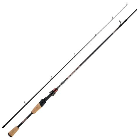 best fishing rods top 10 saltwater fishing rods ebay
