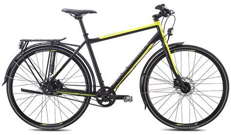 breezer uptown infinity breezer refreshes transportation bike lineup bike forums