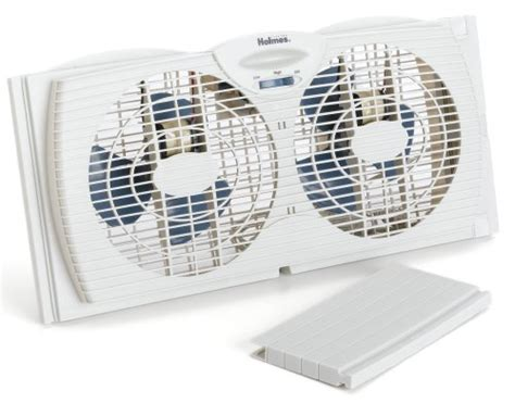 dual blade window fan white dual blade window fan white electronicsface com