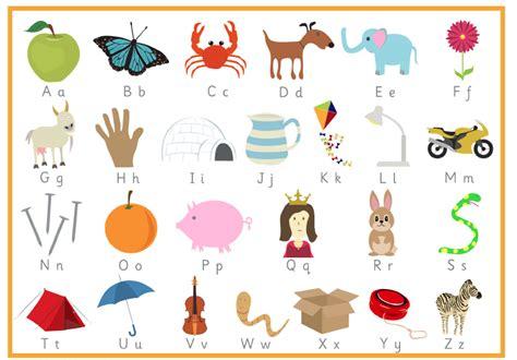 imagenes en ingles con letra u ingl 233 s para ni 241 os alphabet