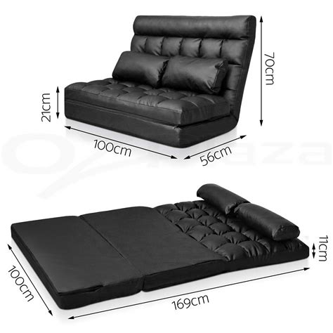 size chair bed size chair bed 28 images size sofa sleeper