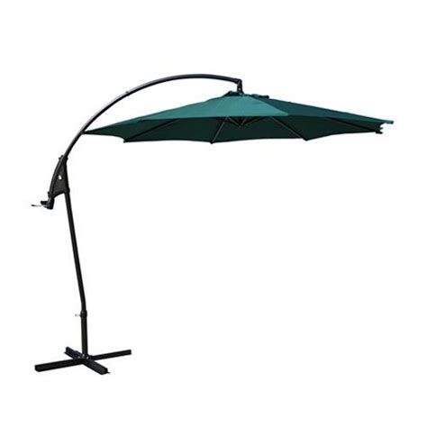 Patio Umbrella Canopy Replacement Replacement Umbrella Canopy Garden Winds