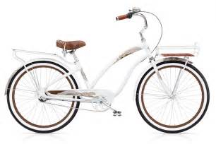 electra koa 3i trek bike store usa eight great