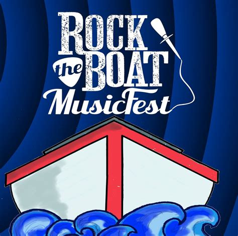 rock the boat oyster festival more acts added to rock the boat music festival get your