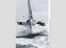 New J Boats J/112e - New 36ft Cruiser/racer for Sale ... J 112e