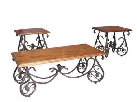wrought iron end tables living room inspiration wrought iron end tables living room 59 at