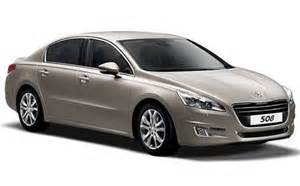 Dessin Voiture Peugeot L L