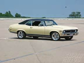 chevy supernova ss page 2 pics about space