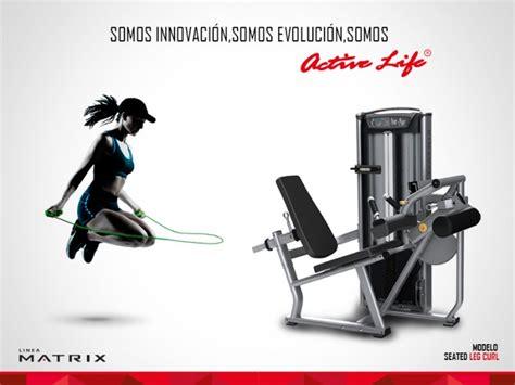imagenes maquinas fitness gimnasia equipos matrix peru maquinas para gimnasio