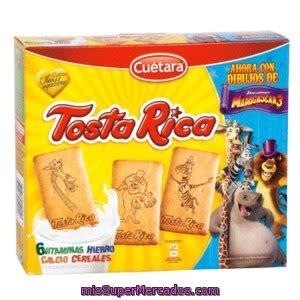 Original Colatta Choco Chips 150 Gr dia artiach galletas mini chips ahoy 160 gr
