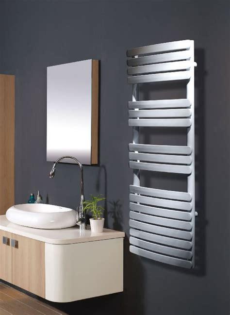 Towel Heaters Bathroom by 220v Stainless Steel Electric Bathroom Water Heating Towel