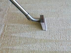 Carpet Steamers How To Clean Carpet Steam Cleaner Carpet Vidalondon