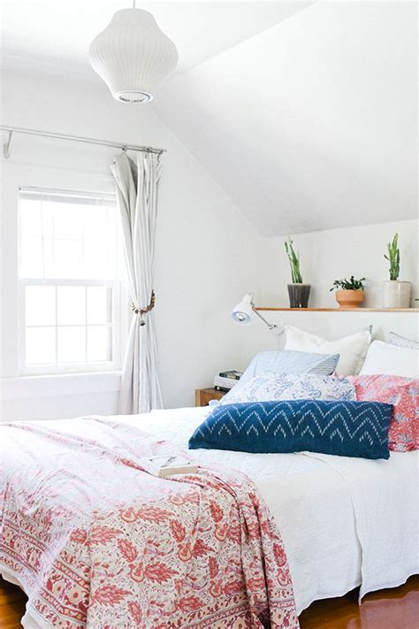 bright morning pillow top beds best 25 colorful pillows ideas on pinterest cheap
